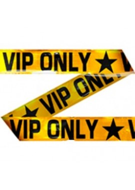 VIP ONLY afzetlint