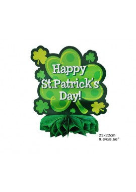 Tafeldeco St Patricks day