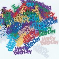 confetti-happy-birthday